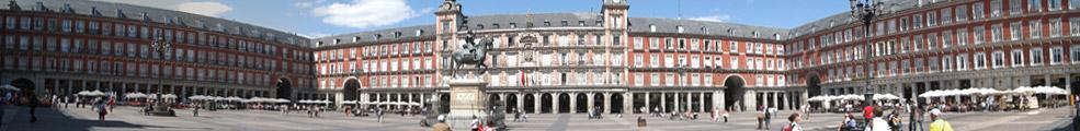 Vuelos de rep blica dominicana a miami for Viajes baratos paris barcelona